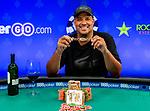 2018 WSOP Event #58: $5,000 No-Limit Hold'em 6-Handed
