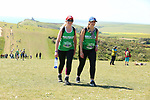 2021-06-05 Mighty Hike SC 12 JH Belle Tout