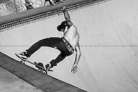 Skater - Sydney 2008