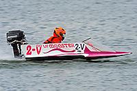 2-V   (Hydro)