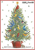 Ingrid, CHRISTMAS SYMBOLS, WEIHNACHTEN SYMBOLE, NAVIDAD SÍMBOLOS, paintings+++++,USISPROV38,#xx#