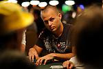 Team Pokerstars Pro Marcello Del Grosso