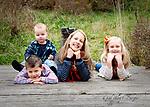 Muetze Family