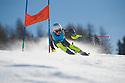 06/02/2020 under10-12 slalom run 2