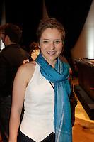 Aug 2008 - MIchelle Barbara Pelletier