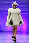Couture Fashion Week Fall 2013