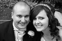 Clients: Brad & Katie