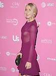 Julianne Hough at US Weekly Hot Hollywood Style party held at Greystone Manor in West Hollywood, California on April 18,2012                                                                               © 2012 Hollywood Press Agency