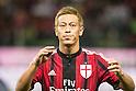 "Football/Soccer: Italian ""Serie A"" - Parma FC 4-5 AC Milan"