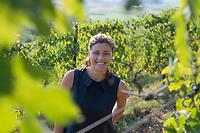 Winery Gaja