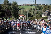 up the Smeysberg <br /> <br /> Women Elite - Road Race (WC)<br /> from Antwerp to Leuven (158km)<br /> <br /> UCI Road World Championships - Flanders Belgium 2021<br /> <br /> ©kramon