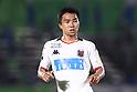 2020 J1 - Shonan Bellmare 0-0 Hokkaido Consadole Sapporo