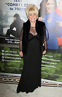 Care After Combat Inaugural Ball at The Dorchester Hotel, Park Lane, London on the 31st March 2015<br /> <br /> Photo by Keith Mayhew