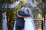 Steve and Lynn Frye's wedding day in Adairsville, Ga. on Saturday, Nov. 17, 2012..Photo by Cathleen Allison