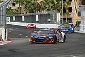 2017 Pirelli World Challenge<br /> Toyota Grand Prix of Long Beach<br /> Streets of Long Beach, CA USA<br /> Sunday 9 April 2017<br /> Peter Kox<br /> World Copyright: Richard Dole/LAT Images<br /> ref: Digital Image RD_LB17_542