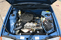 BNPS.co.uk (01202 558833)<br /> Pic: WoldsideClassics/BNPS<br /> <br /> 1300 engine...<br /> <br /> Astra be worth it...Timewarp van is a blast from the past.<br /> <br /> A mint Bedford van, locked up unused by its new owner during the 1988 financial crash, has emerged for sale 30 years later.<br /> <br /> The 1988 Astravan was bought by a builder in Bedfordshire just as his business took a sharp and unexpected downturn.<br /> <br /> The slump caused him to change his career and the pristine van was locked away in his garage soon after.<br /> <br /> The factory fresh motor is now on sale for £20,000 over 4 times its price back in the 1980's.