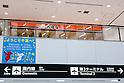 24-hour Yoshinoya opens at Narita Airport