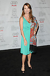 Jane Seymour at The 14th Los Angeles Antiques Show Opening Night Preview Party Held at Barker Hangar in Santa Monica, California on April 22,2009                                                                     Copyright 2009 DVS/RockinExposures
