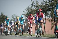 Dutch Champion Dylan Groenewegen (NED/LottoNL-Jumbo)<br /> <br /> 12th Eneco Tour 2016 (UCI World Tour)<br /> stage 3: Blankenberge-Ardooie (182km)