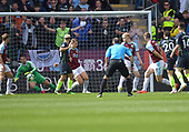 2019-04-28 Burnley v Man City crop