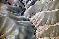 Afghanistan - 2012