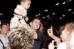 Paul Ryan in Raleigh, NC 8.22.2012