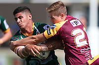 NSW Challenge Cup Rd 3 Wyong Roos v Guilford Owls
