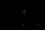 Fireworks - 2009 - Grand Saline