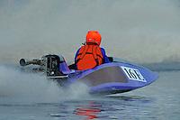 16-E   (Outboard runabouts)