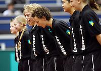 21-2-07,Tennis,Netherlands,Rotterdam,ABNAMROWTT, Ballkids