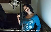 2020.01.12_JazzBastards