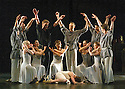 2004 - CARMINA BURANA - Opera Pacific's production of Carmna Burana,