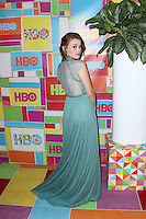 WEST HOLLYWOOD, CA, USA - AUGUST 25: Holland Roden at HBO's 66th Annual Primetime Emmy Awards After Party held at the Pacific Design Center on August 25, 2014 in West Hollywood, California, United States. (Photo by Xavier Collin/Celebrity Monitor)