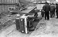 accident-lors-de-la-construction-de-la-station-de-metro-bonaventure-15-juillet-1965