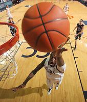 20110216 Duke Virginia NCAA mens basketball