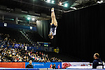 TrampolineTumbling and DMT Championships 2019
