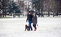 03/02/2015<br />