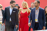 BLAKE LIVELY - CANNES 2016 - PHOTOCALL 'CAFE SOCIETY'