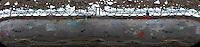 Ehemalige Ahboehrstation der US-Armee auf dem Teufelsberg in Berlin<br /> 9.5.2013, Berlin<br /> Copyright: Christian-Ditsch.de<br /> [Inhaltsveraendernde Manipulation des Fotos nur nach ausdruecklicher Genehmigung des Fotografen. Vereinbarungen ueber Abtretung von Persoenlichkeitsrechten/Model Release der abgebildeten Person/Personen liegen nicht vor. NO MODEL RELEASE! Don't publish without copyright Christian-Ditsch.de, Veroeffentlichung nur mit Fotografennennung, sowie gegen Honorar, MwSt. und Beleg. Konto: I N G - D i B a, IBAN DE58500105175400192269, BIC INGDDEFFXXX, Kontakt: post@christian-ditsch.de<br /> Urhebervermerk wird gemaess Paragraph 13 UHG verlangt.]