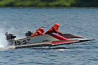 Jesse Ward (15-S) (hydro)