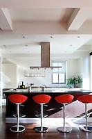 PIC_1358-O NEIL HOUSE NY
