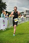 2012-07-15 Chichester Triathlon 03 SD Finish2