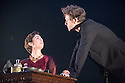 The James Plays, Festival Theatre, EIF