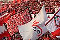 2016 J1: Omiya Ardija 0-1 Urawa Reds