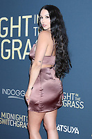 LOS ANGELES - JUL 19:  Scheana Shay at Midnight in the Switchgrass Special Screening at Regal LA Live on July 19, 2021 in Los Angeles, CA