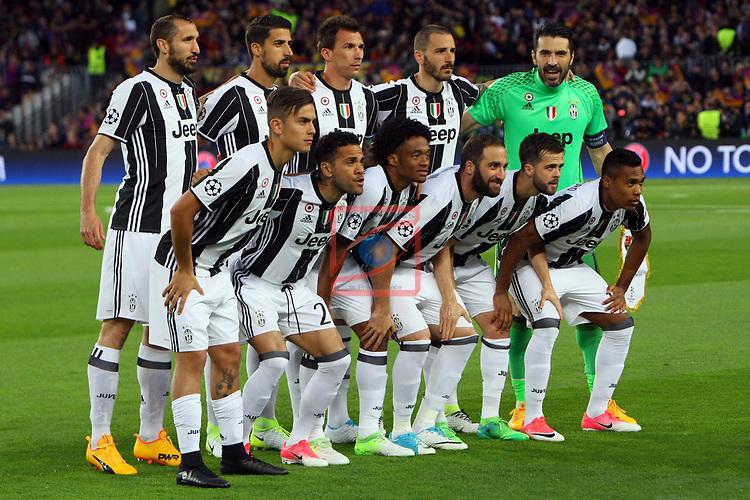 fc barcelona vs juventus football club 0 0 silver press agency https rximatges photoshelter com image i0000cpynidvapgw