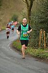 2020-02-02 Watford Half 26 AB Course
