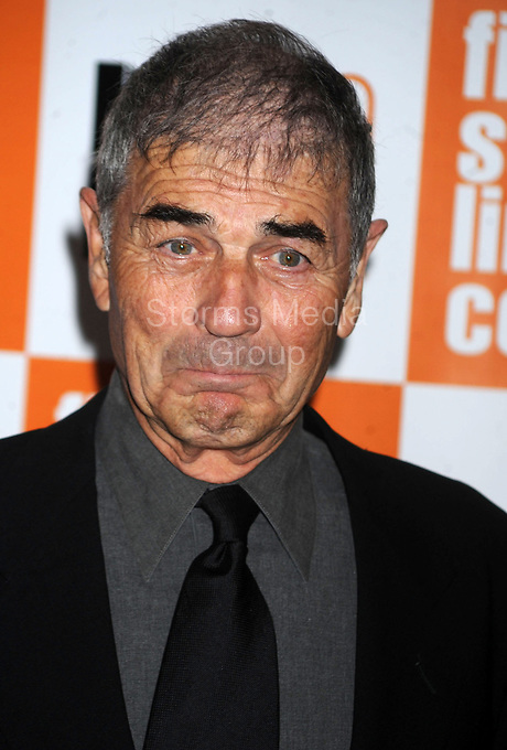 NEW YORK, NY - OCTOBER 16: Robert Forster at the New York Film Festival 2011 on October 16, 2011 in New York City<br /> <br /> <br /> People:  Robert Forster