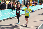 2019-03-17 Brentwood Half 111 SB Finish intright