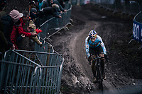 UCI CX Worlds Valkenburg 2018 / raceday 2: Elite Men & U23 Men